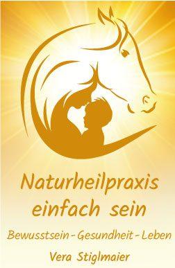 Naturheilpraxis Vera Stiglmaier